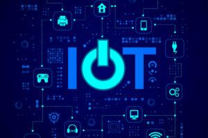 IoT-power