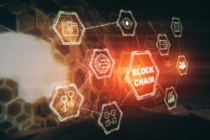Supply-Chain-Future