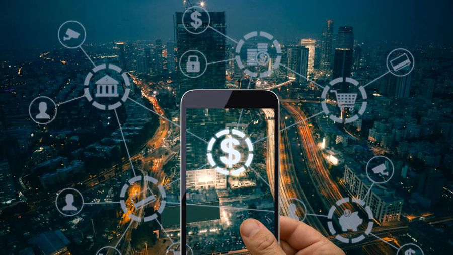 What-Is-Fintech