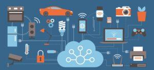 IoT-Cybersecurity-Improvement-Act