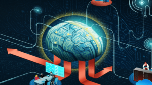 ARTIFICIAL-INTELLIGENCE-BUSINESS