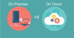 On-Prem-Cloud-ERP