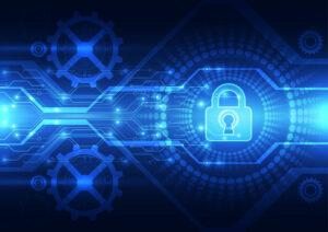 SAP-Data-Security