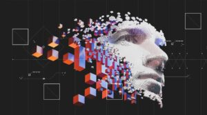 TECHNOLOGIES-IN-ARTIFICIAL-INTELLIGENCE