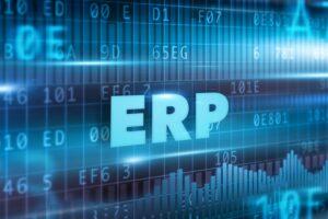 ERP-success