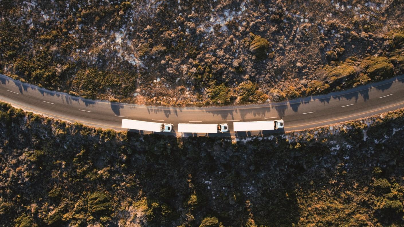 IoT-data-pipelines
