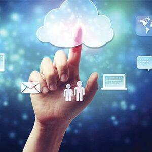 Cloud-Computing-2021