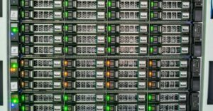 Cost-of-Hybrid-Cloud