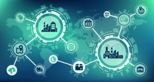 Guide-to-supply-chain-management