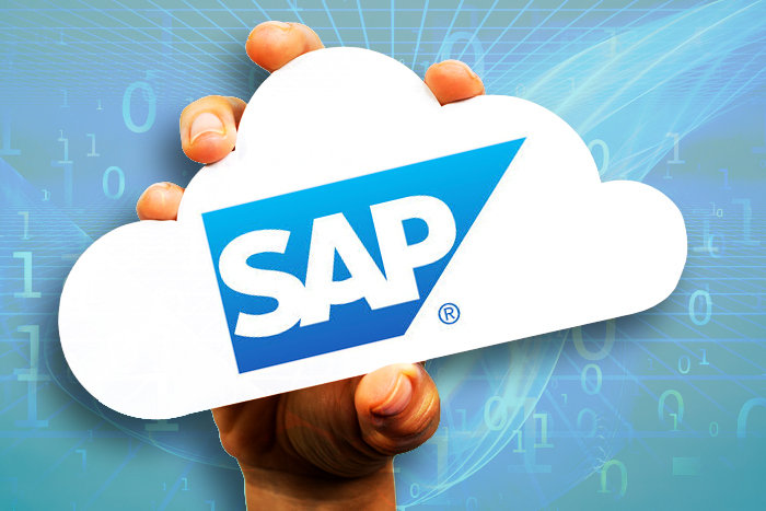 SAP-TechEd-2020