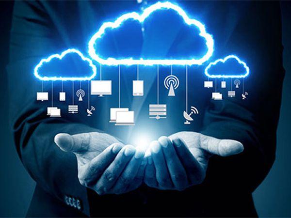 Oracle-Cloud-ERP