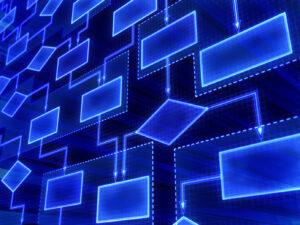 SAP-latest-software