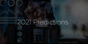 Big-Data-Industry-2021