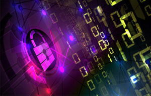 IoT-Application-Security