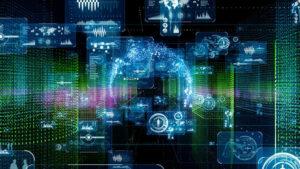 Big-data-goals