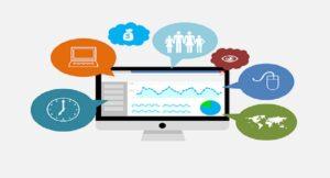 Benefits-Of-Using-Big-Data-Analytics