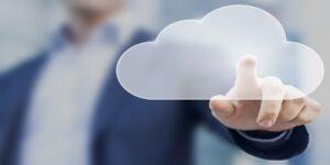 Cloud-Optimization