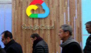 5G-cloud