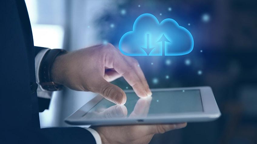 Cloud-Computing-Companies