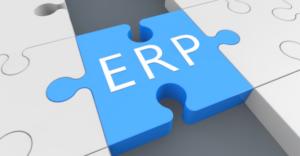 ERP-Transformations