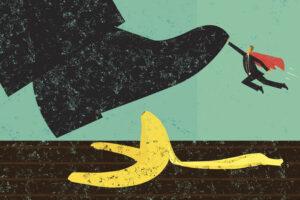 ERP-mistakes-to-avoid