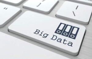 Challenges-of-Big-Data-Management