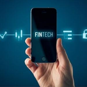 French-FinTech-companies