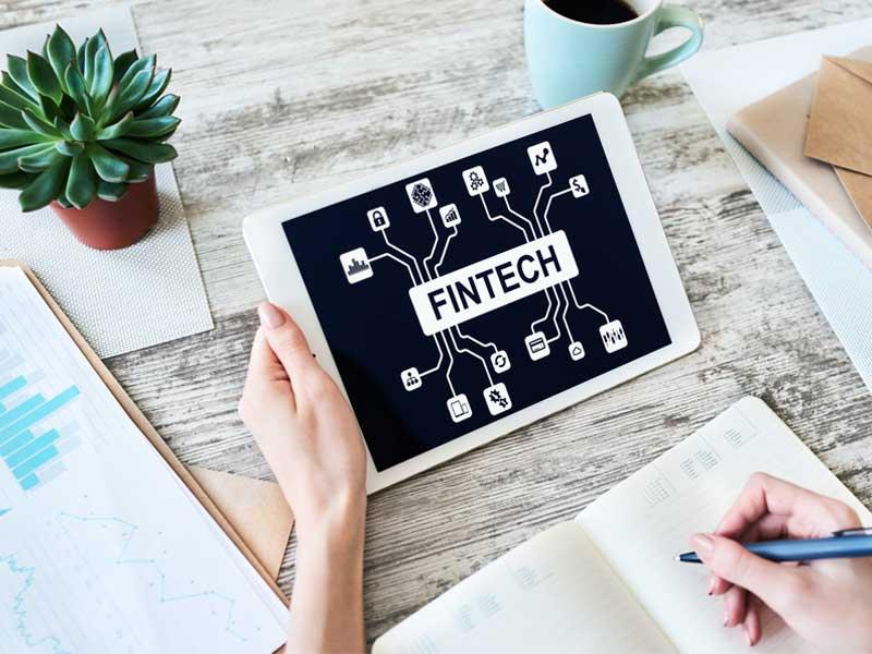 Fintech-customer-support