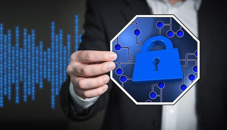 IoT-malware-attacks