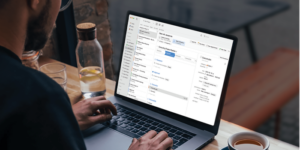 CRM-for-Small-Businesses