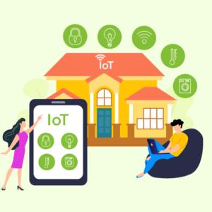 Emerging-IoT-Technologies