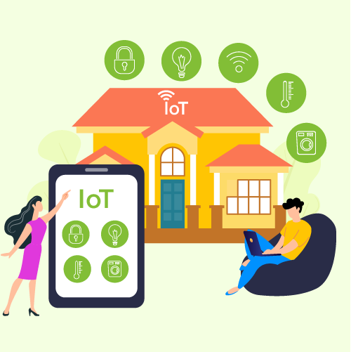 Emerging-IoT-Technologies