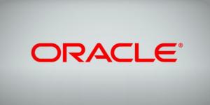 Best-Oracle-ERP-Implementer