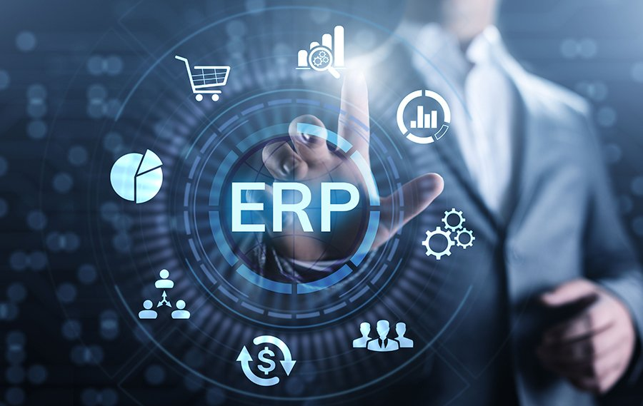 Busting-ERP-myths