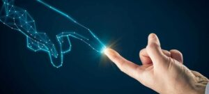 IoT-And-Industry-4.0