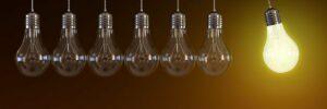 ERP-sustainability-trend