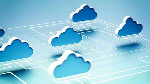 Multi-Cloud-Complexities