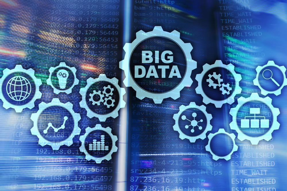 Big-data-for-businesses