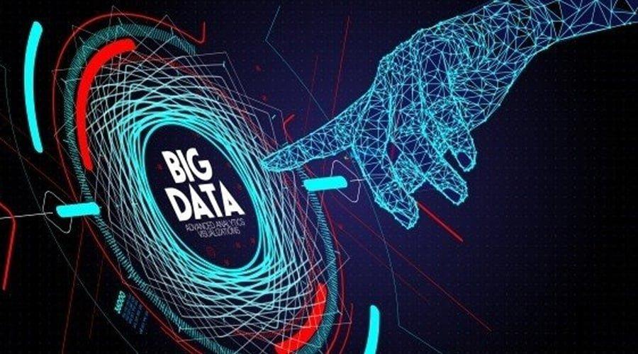 BIG-DATA-TECHNOLOGIES