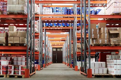 Supply-Chain-ERP-Challenges