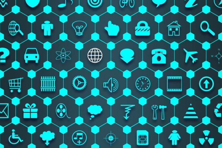 IoT-Security-Challenges